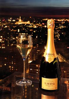 Beyond the beauty, experience life in a different light  #Celebrations4life  #Champagne  #Fun www.spice4life.co.za