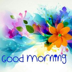 Good morning beautiful hope you have a wonderful weekend and will be thinking about you...YF