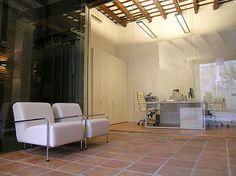 ESAT UNIVERSITY interior 2.jpg   Flickr - Photo Sharing!