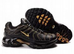 nike shox glamour serena williams - Nike shoes on Pinterest | Nike Blazers, Nike Shox and Nike Air Max