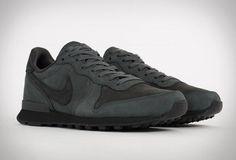 36029548e1b7  Sneakers Nike Air Internationalist
