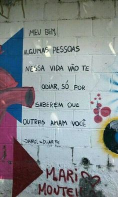 Some Quotes, Words Quotes, Sayings, Graffiti, Late Night Thoughts, Some Words, Wall Quotes, In My Feelings, Beautiful Words