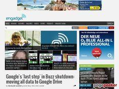 engadget.com