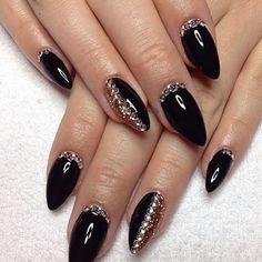 Risultati immagini per unghie estive