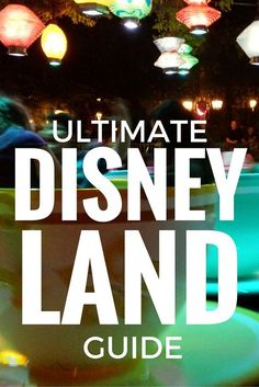 Disneyland California 2019 - Disneyland California Resort Vacation Planning Tips & Tricks for Families. Disneyland Paris, Disneyland Secrets, Disneyland Vacation, Disneyland California, Vacation Resorts, Disney Vacations, Vacation Ideas, Disneyland Ideas, Disneyland Christmas