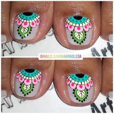 Manicure, Make Up, Instagram, Mariana, Finger Nails, Model, Simple Toe Nails, Pretty Nails, Toe Nail Art