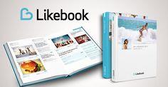 Facebook zaman tüneli içerisinde yapmış olduğunuz güncellemelerin kitap haline getirilmesini ister miydiniz?