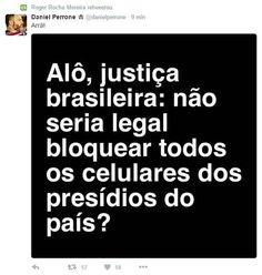 CEO do WhatsApp critica Justiça brasileira logo após bloqueio do aplicativo