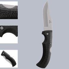 Gerber carnivore blood tracking light 22 80066 gerber knives and gerber gator folding clip point fine edge 06069 46069 aloadofball Images
