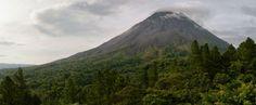MadalBo: Costa Rica ya prescinde del carbón, gas y petróleo...