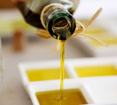Nuevas inspecciones al mercado oleícola http://diariodegastronomia.com/mercado/y-ademas/16447-nuevas-inspecciones-al-mercado-oleicola.html vía @DGastronomia