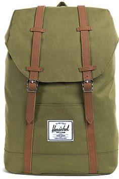herschel retreat backpack - Google Search Herschel Supply Co 3e218c7c23a38