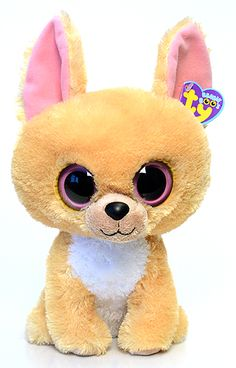 39dad23d6bf 108 Best Ty Beanie Boos - YaYa images