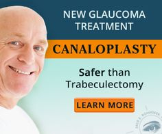 What If Canaloplasty Doesn't Work? What if Canaloplasty Doesn't Work? Although there is evidence that canaloplasty can be an effective long-term treatment for glaucoma, studies indicate that...  Read more: http://new-glaucoma-treatments.com/what-if-canaloplasty-doesnt-work/  #glaucoma #canaloplasty #glaucomatreatment
