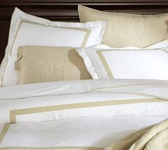 Morgan 400-Thread-Count Duvet Cover & Sham from Pottery Barn (http://www.potterybarn.com/products/morgan-400-thread-count-duvet-cover-sham/?pkey=e%7CMorgan%2Bduvet%2Bcover%7C2%7Cbest%7C0%7C1%7C24%7C%7C1_src=PRODUCTSEARCH||NoFacet-_-NoFacet-_-NoMerchRules-_-)