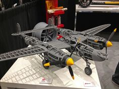 Inside 3D Printing Conference Exhibit, Chicago 2013 | 3DPW #3dprinting