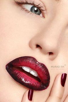 lips BEAUTIFUL