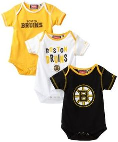 fbd5f9156 yes...my kids will have this  ) Stephanie Covitz · Baby