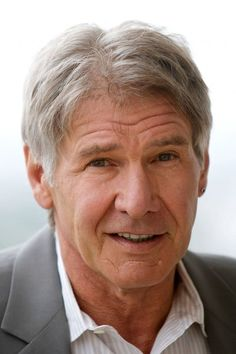 Harrison Ford Underwent Surgery for a Broken Leg, Not Ankle - populäres Leben Anthony Hopkins, Richard Gere, Kevin Costner, Marlon Brando, Steve Mcqueen, Brad Pitt, Harrison Ford Indiana Jones, Han And Leia, Actrices Hollywood