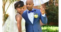 3T Photography, Best Wedding photographers in Bloemfontein, South Africa