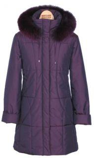 Dicas para se preparar para o frio canadense Cold Weather, Raincoat, Jackets, Fashion, My Hair, Cold, Tips, Rain Jacket, Down Jackets