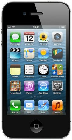 Sell your Apple iPhone 4s 16GB for the best cash price of £186.68 on-line today at Phones4Cash. http://www.phones4cash.co.uk/sell-recycle-apple-iphone-4s-16gb