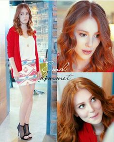 Casual Work Outfits, Cool Outfits, Summer Outfits, Turkish Fashion, Turkish Beauty, Photos Des Stars, Elcin Sangu, Fashion Models, Fashion Outfits