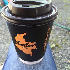 #carlos #carloscoffee #kaffe #sørlandet#grimstad #helebønner#hario#aeropress http://ift.tt/20b7VYo