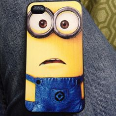 Best phone case EVER