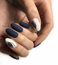 Want some ideas for wedding nail polish designs? This article is a collection of our favorite nail polish designs for your special day. Read for inspiration Cute Nails, Pretty Nails, My Nails, Gradient Nails, Holographic Nails, Acrylic Nails, Stiletto Nails, Coffin Nails, Gel Nail