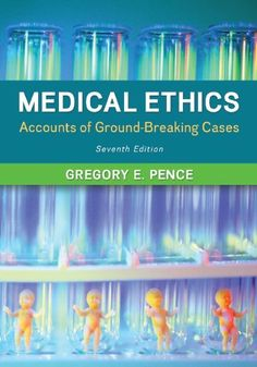 Our philosophy and religion titles people found 31 images on medical ethics accounts of ground breaking cases mcgraw hill humanities social sciences langua fandeluxe Images