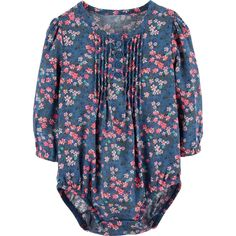 8f3ead809 114 Best Baby clothes images in 2019
