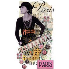 narjess Paris, Shoe Bag, Polyvore, Stuff To Buy, Clothes, Shopping, Design, Fashion, Dress