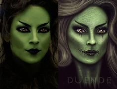 Makeup by Duende 'RFS