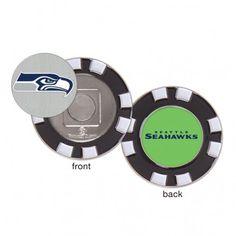 Seattle Mariners Poker Gear