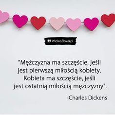 Miłość - cytaty, sentencje, aforyzmy o miłości Thoughts And Feelings, Words, Quotes, Cooking, Quotations, Kitchen, Qoutes, Cuisine, Koken