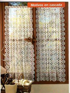 cortina+circulos+de+crochet+patron1.jpg (823×1101)
