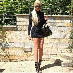 @karleusastar #FlyFashionDoll #InstaFashion        #InstaGood #Fashion #Follow #Style #Stylish #Fashionista #FashionJunkie #FashionAddict #FashionDiaries #FashionStudy #FashionStylist #FashionBlogger #Stylist  #hautecouture #LookBook     #FashionDaily #IGStyle  #Instadaily #Picstitch #photooftheday       #StreetFashion #Streetstyle #Ootn #Ootd #LookOfTheDay