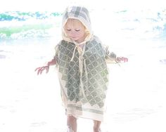 Children Clothes Baby Beachwear Kids Beach Wear by babywearing, $45.00