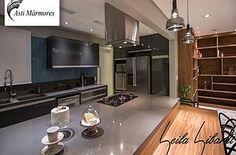 #astimarmores #saopaulo #sp #marmoraria #leilalibardi #cozinha