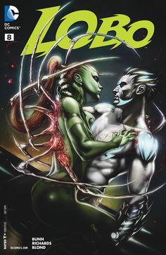 40 Best Dc Comics images in 2016 | Comic covers, Comic art