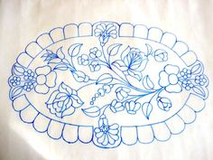 Riselhető futó 3 Hungarian Embroidery, Rose Embroidery, Embroidery Patterns, Motif Corset, Needlepoint, Folk Art, Needlework, Crochet, Hardanger