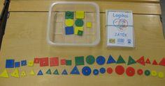 alkuopetuksen ja 3.lk:n toiminnallista matematiikkaa Ice Cube Trays, Coasters, Coaster, Coaster Set