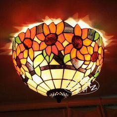 US $86.99 New in Home & Garden, Lamps, Lighting & Ceiling Fans, Chandeliers & Ceiling Fixtures