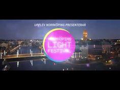 Amsterdam Light Festival, een winterfestival met licht, kunst en water in de Amsterdamse historische binnenstad van 28 november 2015 t/m 17 januari 2016!