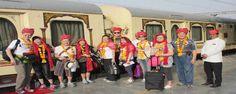 http://www.royalrajasthantrip.com/luxury-train-tour.html