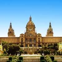 Experience the Culture and Food of #Spain. #Barcelona - Hcc Taber Hotel: 3 Star from R10740