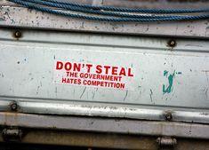 funny bumper stickers   Top Funny Bumper Stickers   1Funny.com