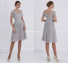 custom made wedding dresses london