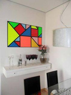 281-apartamentos-pequenos-projetos-de-profissionais-de-casapro